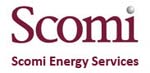Scomi Energy Services Bhd – Service Provider in The Oil & Gas, and Transport Solutions Industries